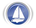jacht balastowy