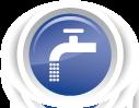 instalacja wody pitnej