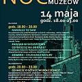 Europejska Noc Muzeów w Galerii