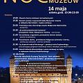 Europejska Noc Muzeów w Lidzbarku Warmińskim