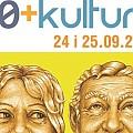 """""""60+Kultura"""" - Muzeum Warmii i Mazur w Olsztynie – zamek"""
