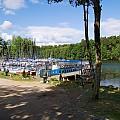 Jezioro Guzianka